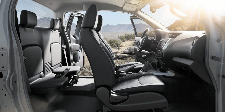 navara-design-passenger-side-profile-view.ximg.l_full_m.smart