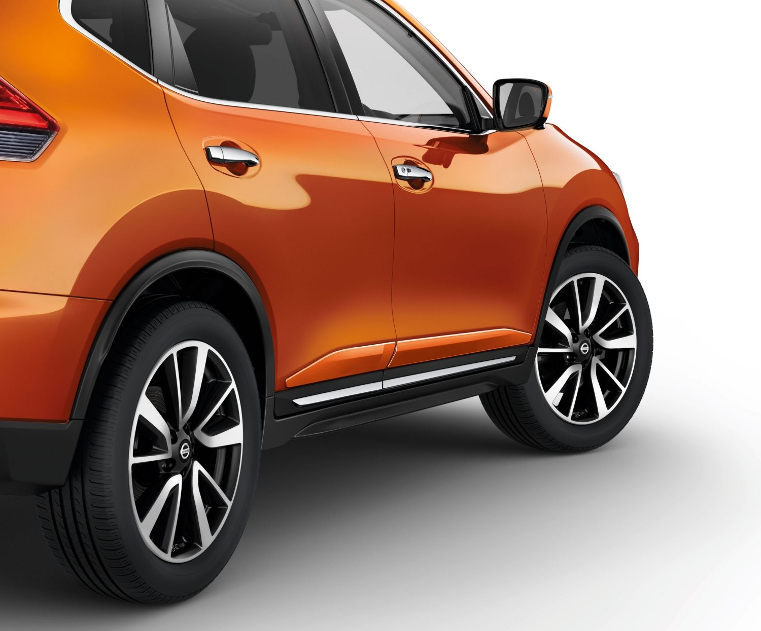 nissan-design-1.ximg.l_full_m.smart
